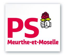 PS 54 Logo